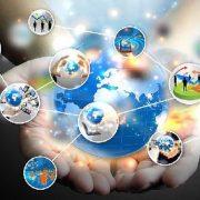 چهارمین همایش بین المللی مدیریت رسانهچهارمین همایش بین المللی مدیریت رسانه
