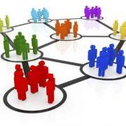 اولین همایش ملی پژوهش های اجتماعی و علوم رفتاریاولین همایش ملی پژوهش های اجتماعی و علوم رفتاری