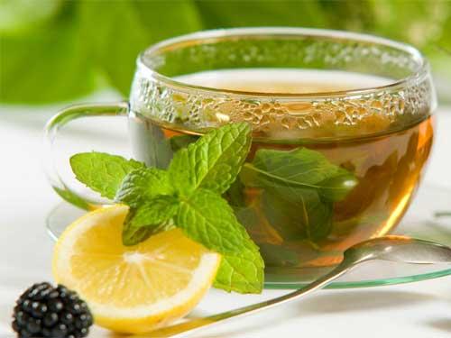 همایش ملی چای و دمنوش های گیاهیهمایش ملی چای و دمنوش های گیاهی