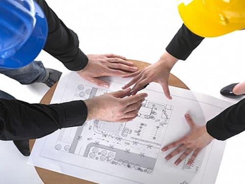 سومین همایش بین المللی افق های نوین در مهندسی عمران،معماری و شهرسازیسومین همایش بین المللی افق های نوین در مهندسی عمران،معماری و شهرسازی