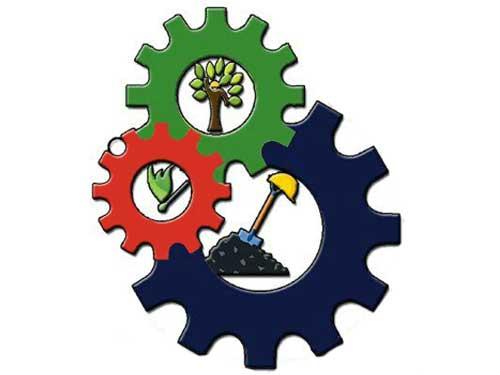 اولین همایش ایمنی ؛ بهداشت و محیط زیست در صنایع و معادناولین همایش ایمنی ؛ بهداشت و محیط زیست در صنایع و معادن
