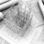 همایش ملی پژوهش در عمران، معماری و شهرسازیهمایش ملی پژوهش در عمران، معماری و شهرسازی