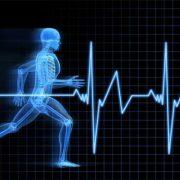 چهارمین کنفرانس بین المللی تربیت بدنی و علوم ورزشیچهارمین کنفرانس بین المللی تربیت بدنی و علوم ورزشی