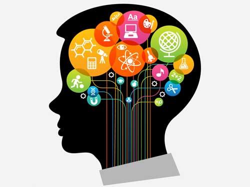 اولین کنفرانس ملی توسعه پایدار در علوم تربیتی و روانشناسی ایراناولین کنفرانس ملی توسعه پایدار در علوم تربیتی و روانشناسی ایران