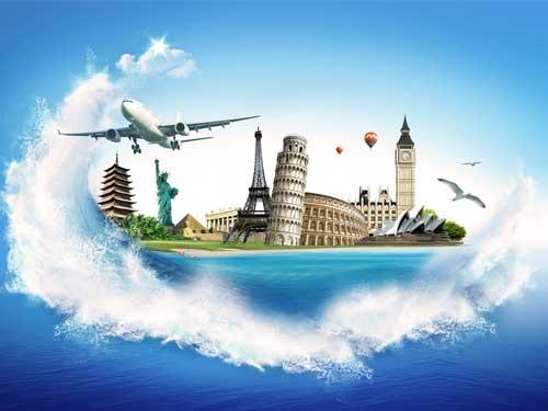 اولین همایش ملی گردشگری و کسب و کار در ورزشاولین همایش ملی گردشگری و کسب و کار در ورزش