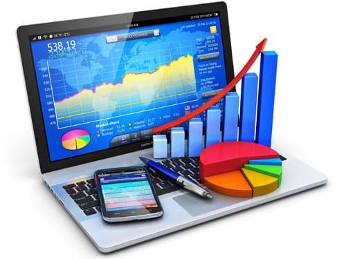 نخستین کنفرانس بین المللی مدیریت، حسابداری و اقتصاد در توسعه پایدارنخستین کنفرانس بین المللی مدیریت، حسابداری و اقتصاد در توسعه پایدار
