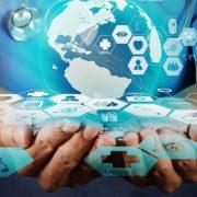 اولین همایش ملی کاربردهای فناوری اطلاعات در حوزههای توسعه علمی و ارتقا کیفیت  سلامت با رویکرد اقتصاد مقاومتیاولین همایش ملی کاربردهای فناوری اطلاعات در حوزههای توسعه علمی و ارتقا کیفیت سلامت با رویکرد اقتصاد مقاومتی