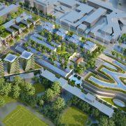 سومین همایش ملی معماری و شهر پایدارسومین همایش ملی معماری و شهر پایدار