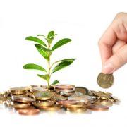 اولین همایش ملی فرصت ها و محدودیت های سرمایه گذاری در آستارااولین همایش ملی فرصت ها و محدودیت های سرمایه گذاری در آستارا