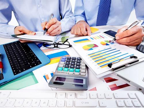 اولین همایش بین المللی پژوهش های کاربردی در مدیریت، اقتصاد و حسابداریاولین همایش بین المللی پژوهش های کاربردی در مدیریت، اقتصاد و حسابداری