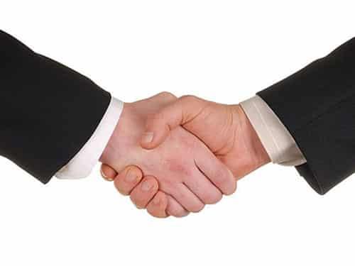 اولین کنفرانس قراردادهای مشارکت عمومی خصوصیاولین کنفرانس قراردادهای مشارکت عمومی خصوصی