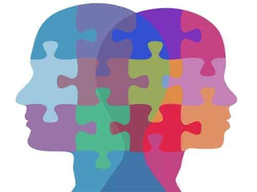 همایش بین المللی مطالعات جهانی علوم انسانی با رویکرد فرهنگی-اجتماعی