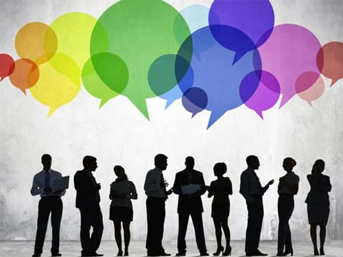کنفرانس بین المللی دیدگاه های تخصصی در حوزه روانشناسی، علوم تربیتی و جامعه شناسیکنفرانس بین المللی دیدگاه های تخصصی در حوزه روانشناسی، علوم تربیتی و جامعه شناسی