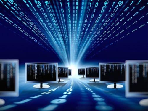 چهارمین کنفرانس بین المللی مطالعات نوین در علوم کامپیوتر و فناوری اطلاعاتچهارمین کنفرانس بین المللی مطالعات نوین در علوم کامپیوتر و فناوری اطلاعات