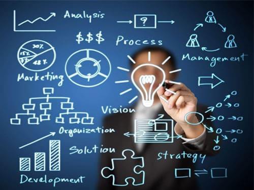 همایش مدیریت ساخت و پروژههمایش مدیریت ساخت و پروژه