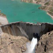 کاربرد ابزار ارزیابی آب و خاک (ُswat) در مدیریت منابع آب کشورکاربرد ابزار ارزیابی آب و خاک (SWAT) در مدیریت منابع آب کشور