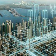 اولین همایش منطقه ای دستاوردهای نوین و افق های روشن شبکه های هوشمند الکتریکیاولین همایش دستاوردهای نوین و افق های روشن شبکه های هوشمند الکتریکی